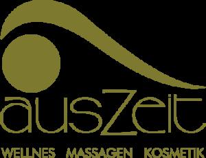 ausZeit_Logo1